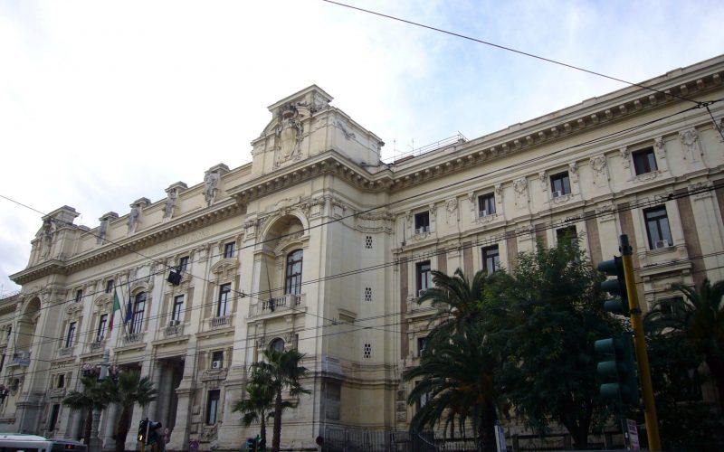 Circolare Ministero Istruzione su Applicazione DPCM